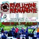 Rivoluzione permanente - Musiche per la lotta di classe (cd musicale)