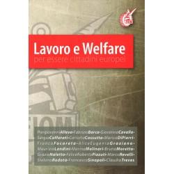 Lavoro e Welfare per essere cittadini europei