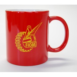 Tazza/Mug