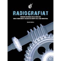 Radiografiat
