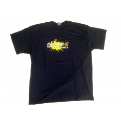 T-Shirt Classe metalmeccanica