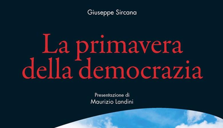 La primavera della democrazia